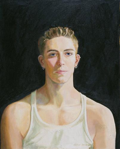 Kathleen jardine paintings for Jardine matheson